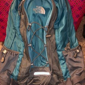 Jester The North Face Backpack
